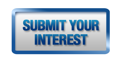 submit your interest