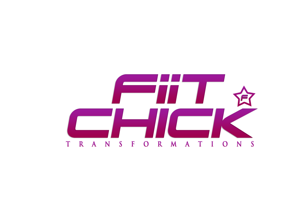 Fit chick Transformations