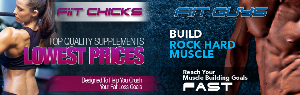 final fiit supplement banner