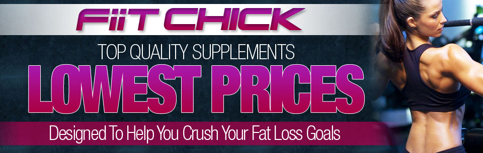 supplement page banner