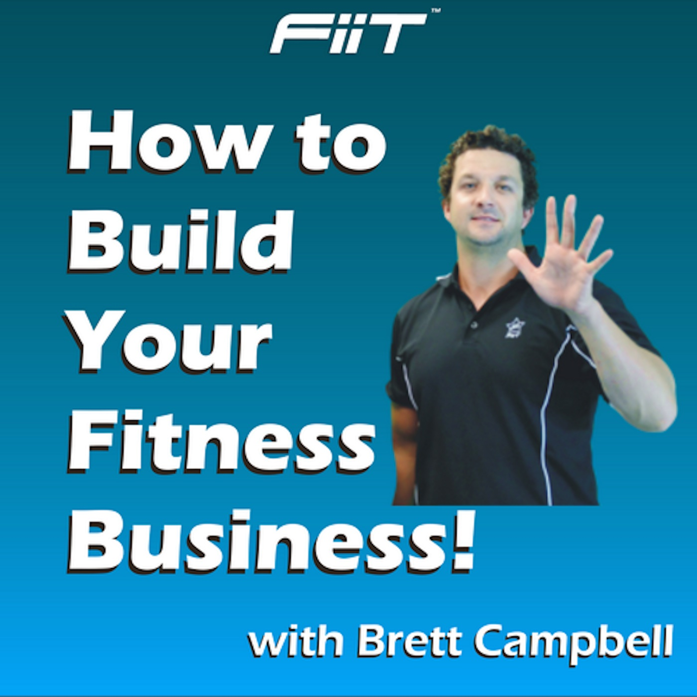 Fiit Professional - #1 Business Podcast For Fitness Professionals